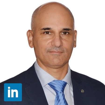 Julio-barbosa_linkedin_islandpower